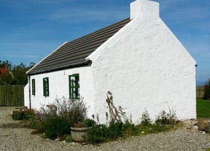Northern Star Cottage Ballintoy Ballycastle Co Antrim Pet Friendly Self Catering Holiday Accommodation In Ireland