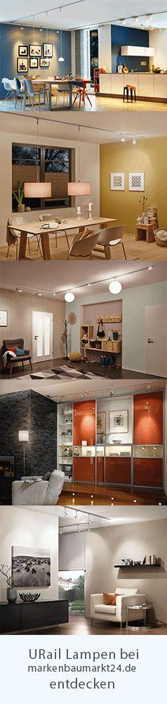 Amazing The best Paulmann ideas on Pinterest Gartenkerzen Ikea led and Led strips