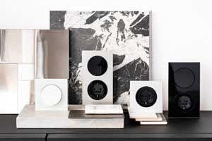 Hauswirtschaftsraum Mobel Und Ideen Zum Einrichten Schoner Wohnen Schoner Wohnen Anbau Haus Haus