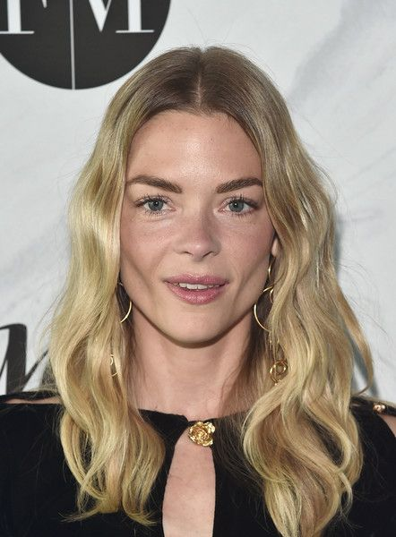 Actress/model Jaime King attends the Mamas Making It Summit at W Hollywood.