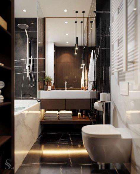 Best Furniture Brands To Buy Best Interior Design Home Decor Home Decor Store
