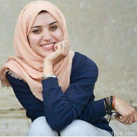 بنات سوريا 2017 احلى رمزيات انستقرام بنات سوريا Stil Kiyafetler Stil Kiyafet