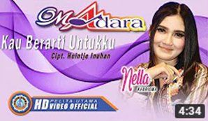 Kumpulan Lagu Nella Kharisma Mp3 Lagu Lagu Terbaik Musik Baru