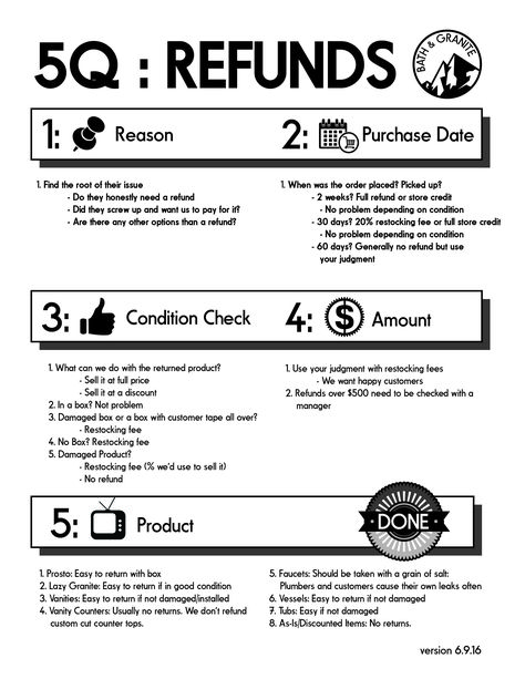 Pin by DENCOLAB on Standard Operating Procedure Pinterest - procedural manual template