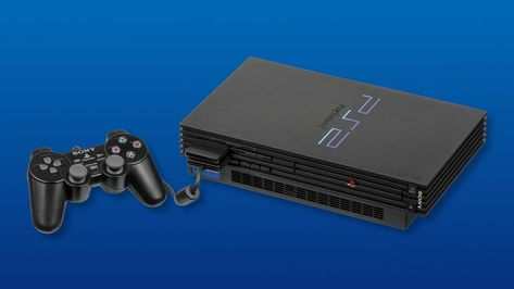 What Makes the PS2 So Well Liked?
