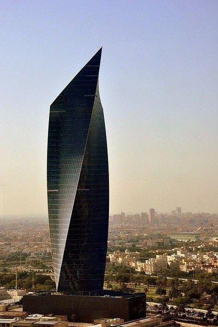 Img 20190211 080147 894 Skyscraper Architecture Design Building
