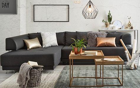 Wohnwand Two Online Kaufen Momax Wohnwand Kaufen Wohnwand
