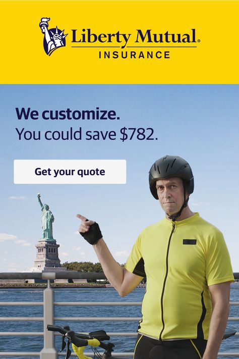 liberty auto insurance quote