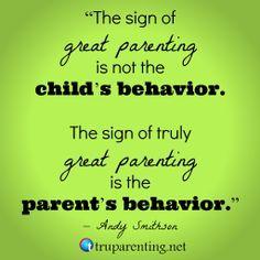 List Of Pinterest Father Son Quotes Role Models Parents Pictures