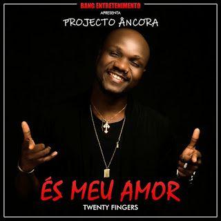 Twenty Fingers Es Meu Amor Com Imagens Musicas Para Baixar