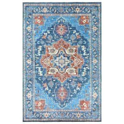 New Home Depot Area Rugs 5x8 Snapshots Inspirational Home Depot Area Rugs 5x8 Or Blue Area Rugs Home Depot 5x8 And Brown Rug Walmart 39 Home Interior Design