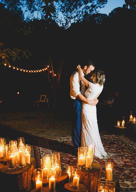 New Backyard Wedding Dance Floor Photography Ideas Dance Floor Wedding, Dream Wedding, Gothic Wedding, Sister Wedding, Glamorous Wedding, Event Planning Tips, Wedding Planning, Las Vegas, Boho Wedding Decorations