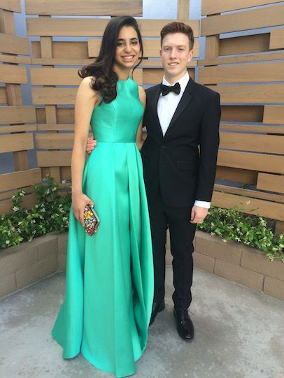 8 best Prom Trends images on Pinterest | Gold sequins, Trends and Style