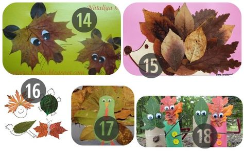 50 Fall Crafts For Kids Craft Ideas Your Family Will Love