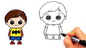 Gambar Kartun Berhijab Anak Kecil Di  Kartun Gambar