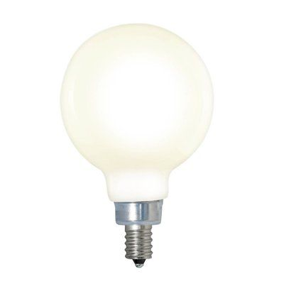 Bulbrite 861577 4 W In 2020
