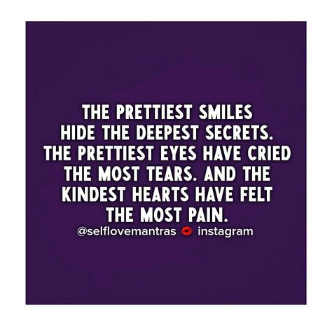 List Of Pinterest Prettiest Eyes Quotes Images Prettiest Eyes