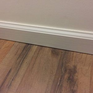 Hardwood Floor Shoe Molding In 2019 Floor Molding