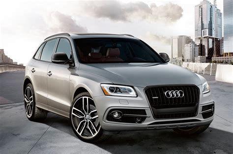 2017 Audi Q5 Owners Manual Audi Q5 Owners Manuals Audi