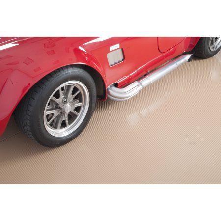 Home Improvement G Floor Flooring Garage Mats