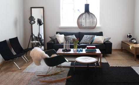Wohnzimmer würzburg ~ 332 best wohnzimmer deko images on pinterest deko living room