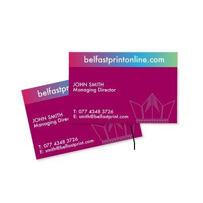 Business Card Printer Business Card Printer Printed Items Digital Printer