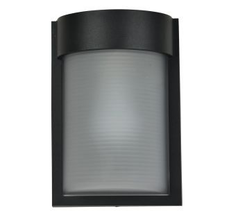 Access Lighting 20041mg Rfr With Images Led Outdoor Wall Lights Access Lighting Outdoor Wall Sconce