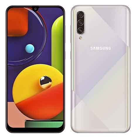 Samsung Galaxy A50s স য মস গ য ল ক স এ50এস Price Full Specifications Features Network Technology Gsm Hspa Samsung Galaxy Unlocked Cell Phones Samsung