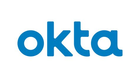Okta Acquihires Stormpath To Expand Identity Management In Apps