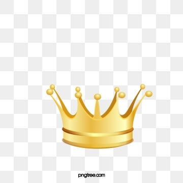 Crown Clipart Gold Crown Queen Crown Golden Crown Crown Material Gold Crown Queen Golden Material Pure Clipart Gold Clipa Crown Drawing Gold Crown Gold Clipart