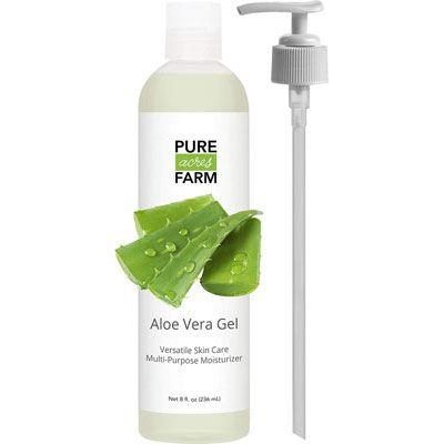 Top 10 Best Aloe Vera Gel For Face In 2020 Reviews Best10az Aloe Vera Gel Pure Aloe Vera Gel Pure Aloe Vera