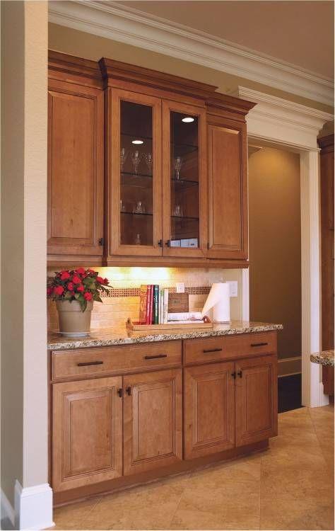 Kitchencabinets Unfinished Kitchen Cabinets Replacing Kitchen Cabinets Kitchen Cabinets