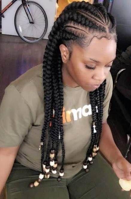 Best Braids African American Kids Twist Hairstyles Ideas Braided