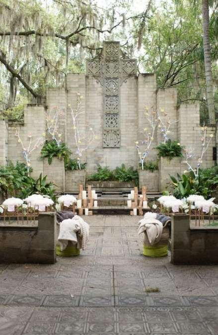Best Wedding Venues Florida Miami Brides Ideas Florida Wedding Venues Rustic Wedding Venues Orlando Wedding Venues