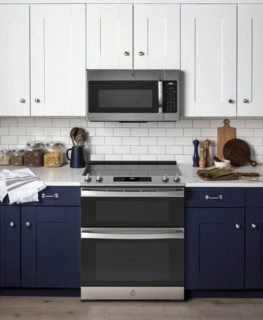 These Are The 8 Best Stove Brands According To Reviews Hunker In 2020 Kitchen Oven Cleaning Slide In Range