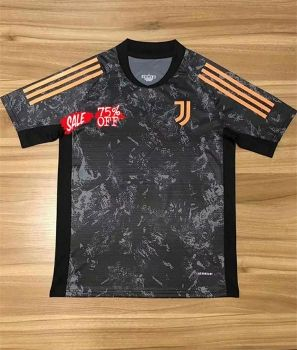 Juventus 20 21 Wholesale Home Cheap Soccer Pre Match Shirt Sale Juventus 20 21 Wholesale Home Cheap Soccer Pre Match Shirt Sal In 2020 Soccer Kits Custom Soccer Soccer