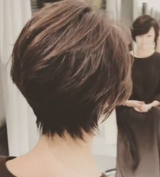 辺見えみり 髪型 Yahoo 検索 画像 60代 髪型 髪型 50代 ヘア