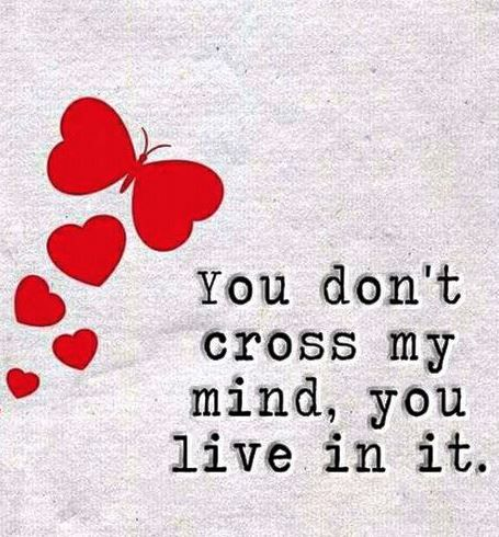 Happy Valentines day messages for wife. #LoveQuotesForWife #RomanticQuotesForWife #RelationshipQuotesForWife
