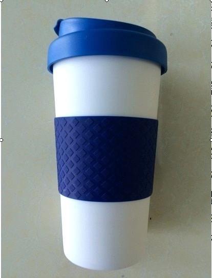Plastic Thermal Coffee Cups Insulated Plastic Thermal Mug With Thermal Insulated Cup Coffee P Cottage Kitchen Design Kitchen Design Decor Kitchen Island Design