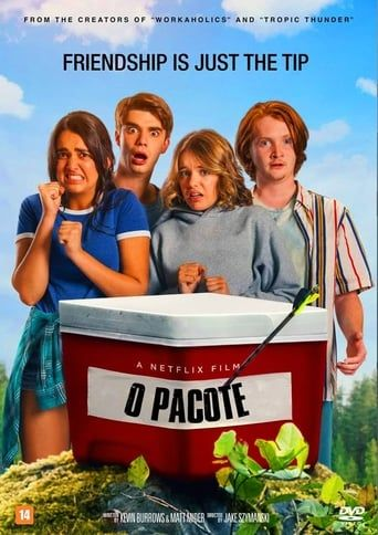 The Package 2018 F U L L Movie Online Free English Hd 720p 1080p Free Movies Online Streaming Movies Online Streaming Movies