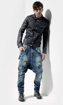 g star online shop uk, G star+raw g star raw stun scupper ii