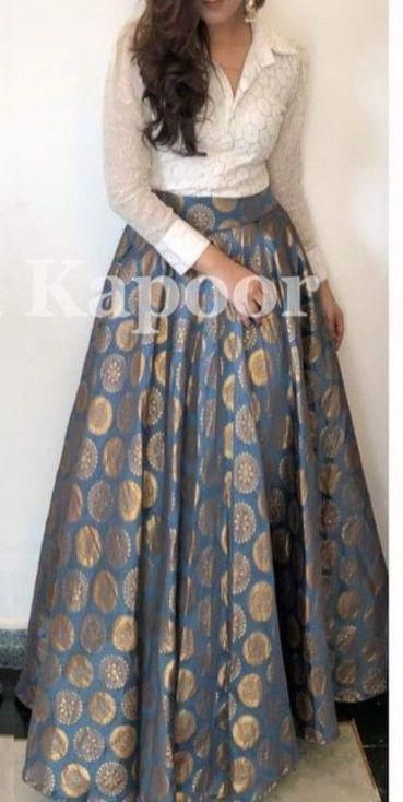Super Party Dress Classy Indian Ideas Dress Party Source By Maya0197 Fashion Dresses Party Fas Party Dress Classy Classy Dress Party Wear Indian Dresses