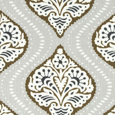 87 Ogee Fabric Ideas Ogee Pattern Fabric Fabric Patterns