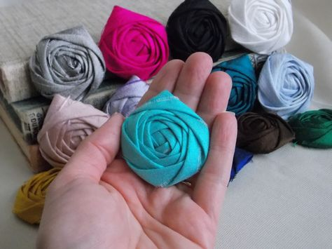 Black silk flowers wholesale stock flower images pinterest black silk flowers wholesale mightylinksfo