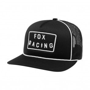 f105dd8d200 Fox Racing Pro Circuit Mens Flexfit Hats in 2018