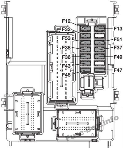 2015 Colorado Wiring Diagram