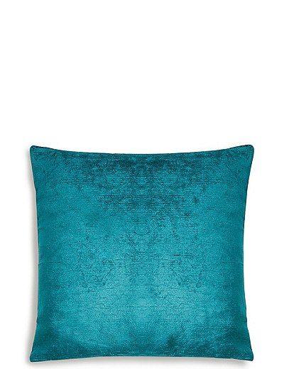 Kissen La Perla Marks Spencer London Dekokissen Pillows