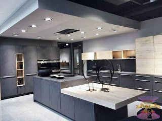 أحدث أفكار ديكورات مطبخ صغير المساحة 2021 In 2020 Minimalist Kitchen Cabinets Minimalist Bedroom Trendy Living Rooms