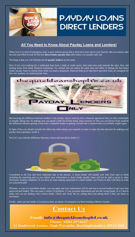 Get cash in minutes payday-loans picture 6