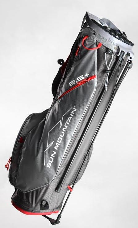 13++ Best golf bag for push cart 2018 information